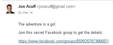 jon email