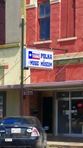 Polka MusicMuseum